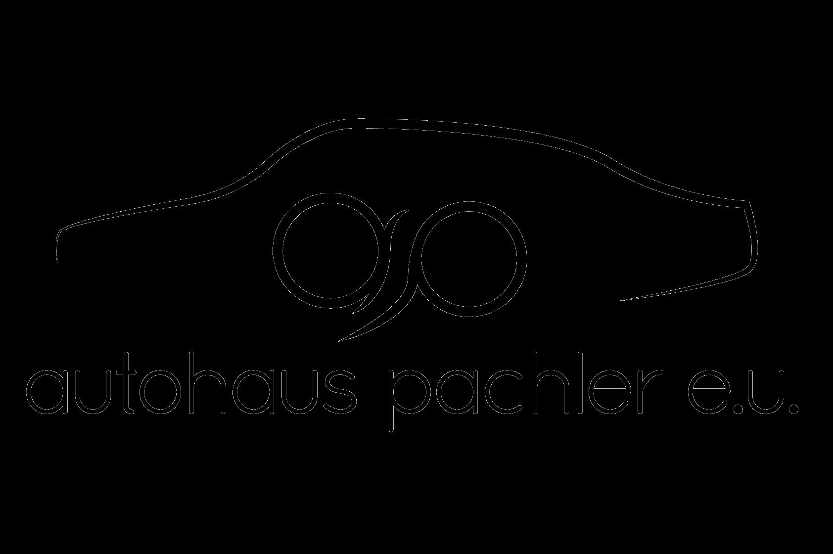 autohaus pachler - Freundlich, Flexibel, Familiär